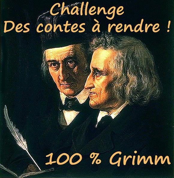 http://sans-grand-interet.cowblog.fr/images/Pourleblog/ContesLogo1.jpg