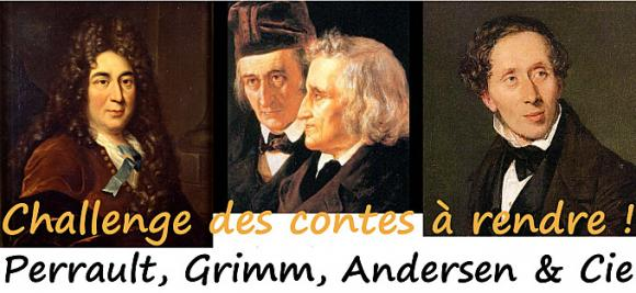 http://sans-grand-interet.cowblog.fr/images/Pourleblog/ContesLogo2.jpg
