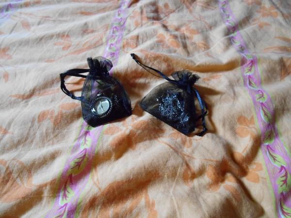 http://sans-grand-interet.cowblog.fr/images/Pourleblog/DSCN0746.jpg