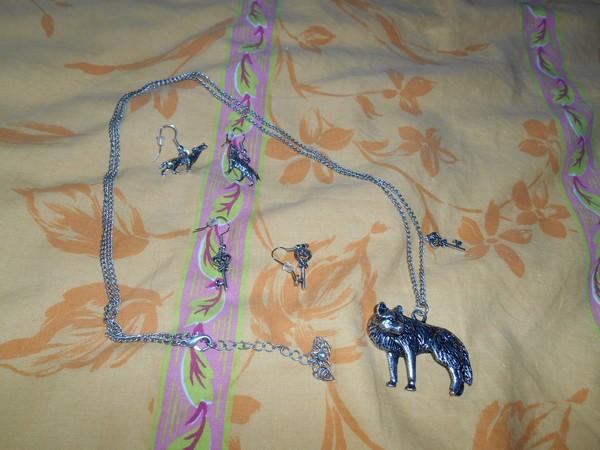 http://sans-grand-interet.cowblog.fr/images/Pourleblog/DSCN0749.jpg