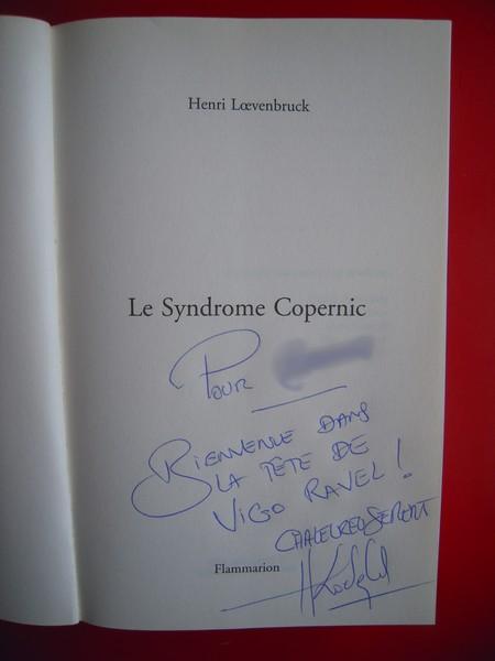 http://sans-grand-interet.cowblog.fr/images/Pourleblog/DSCN3838.jpg
