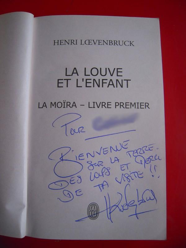 http://sans-grand-interet.cowblog.fr/images/Pourleblog/DSCN3841.jpg