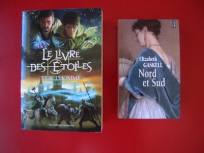 http://sans-grand-interet.cowblog.fr/images/Pourleblog/DSCN3919.jpg