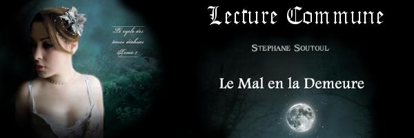 http://sans-grand-interet.cowblog.fr/images/Pourleblog/LCLeMalenlaDemeure.png