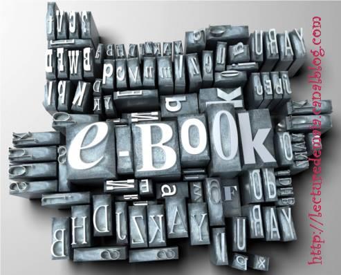 http://sans-grand-interet.cowblog.fr/images/Pourleblog/LogoPALnumerique.jpg
