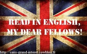 http://sans-grand-interet.cowblog.fr/images/Pourleblog/Logoanglais.jpg