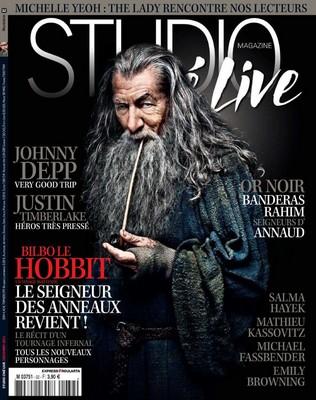 http://sans-grand-interet.cowblog.fr/images/Pourleblog/Studiocinelive.jpg