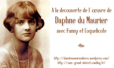 http://sans-grand-interet.cowblog.fr/images/Pourleblog2/1107479910206310794946737542571999n.jpg