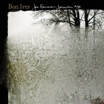 http://sans-grand-interet.cowblog.fr/images/Pourleblog2/Boniveralbumcover.jpg