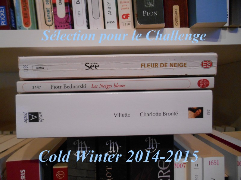 http://sans-grand-interet.cowblog.fr/images/Pourleblog2/ChallengeColdWinter20142.jpg