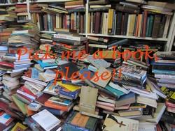 http://sans-grand-interet.cowblog.fr/images/Pourleblog2/Pickmeabooklogo.jpg