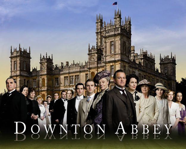 http://sans-grand-interet.cowblog.fr/images/Series/DowntonAbbey.jpg