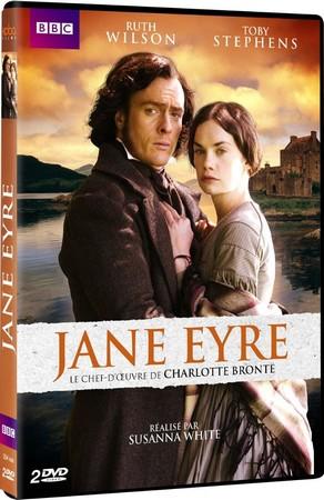 http://sans-grand-interet.cowblog.fr/images/Series/JaneEyre1.jpg