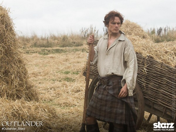 http://sans-grand-interet.cowblog.fr/images/Series/Outlander3.jpg
