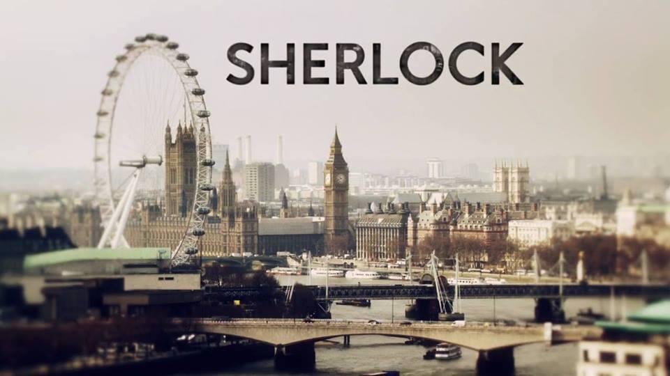 http://sans-grand-interet.cowblog.fr/images/Series/Sherlock.jpg